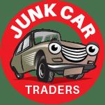 Junk Car Traders